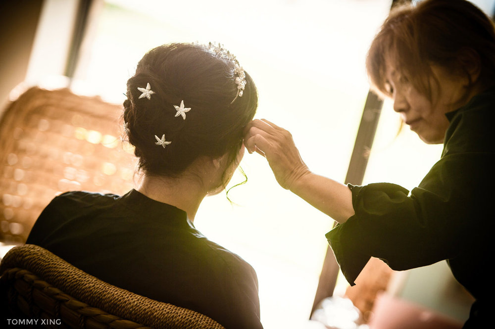 Paradise Point Resort Wedding Xiaolu & Bin San Diego 圣地亚哥婚礼摄影跟拍 Tommy Xing Photography 洛杉矶婚礼婚纱照摄影师 013.jpg