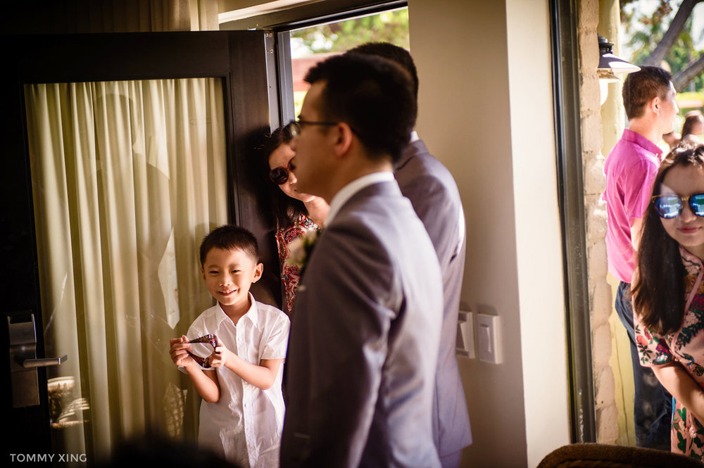 Paradise Point Resort Wedding Xiaolu & Bin San Diego 圣地亚哥婚礼摄影跟拍 Tommy Xing Photography 洛杉矶婚礼婚纱照摄影师 014.jpg