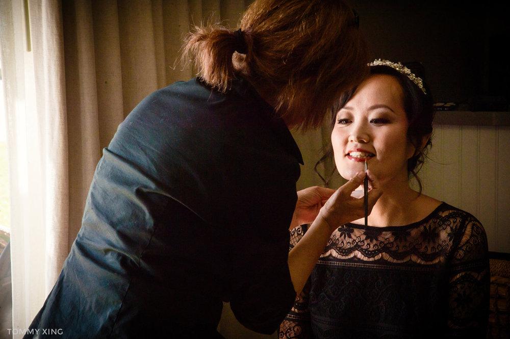 Paradise Point Resort Wedding Xiaolu & Bin San Diego 圣地亚哥婚礼摄影跟拍 Tommy Xing Photography 洛杉矶婚礼婚纱照摄影师 017.jpg