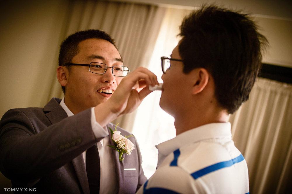 Paradise Point Resort Wedding Xiaolu & Bin San Diego 圣地亚哥婚礼摄影跟拍 Tommy Xing Photography 洛杉矶婚礼婚纱照摄影师 021.jpg