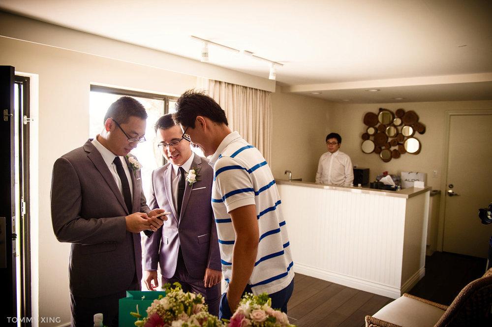 Paradise Point Resort Wedding Xiaolu & Bin San Diego 圣地亚哥婚礼摄影跟拍 Tommy Xing Photography 洛杉矶婚礼婚纱照摄影师 027.jpg