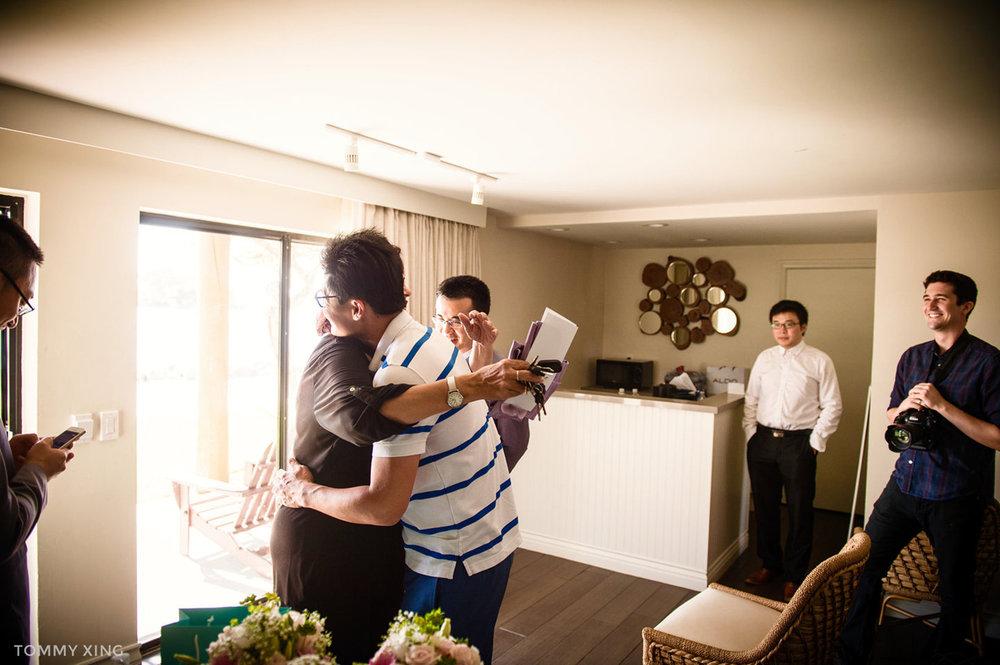 Paradise Point Resort Wedding Xiaolu & Bin San Diego 圣地亚哥婚礼摄影跟拍 Tommy Xing Photography 洛杉矶婚礼婚纱照摄影师 030.jpg