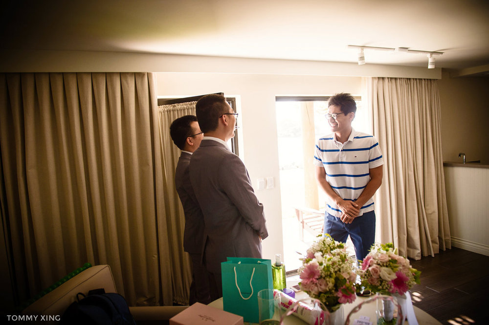Paradise Point Resort Wedding Xiaolu & Bin San Diego 圣地亚哥婚礼摄影跟拍 Tommy Xing Photography 洛杉矶婚礼婚纱照摄影师 031.jpg