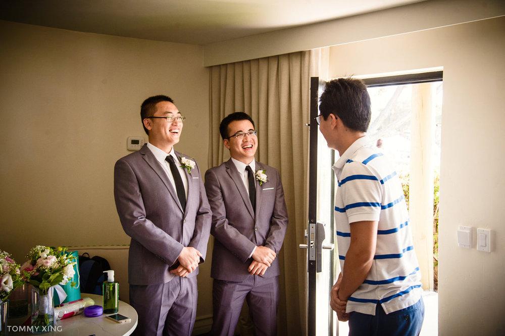 Paradise Point Resort Wedding Xiaolu & Bin San Diego 圣地亚哥婚礼摄影跟拍 Tommy Xing Photography 洛杉矶婚礼婚纱照摄影师 032.jpg