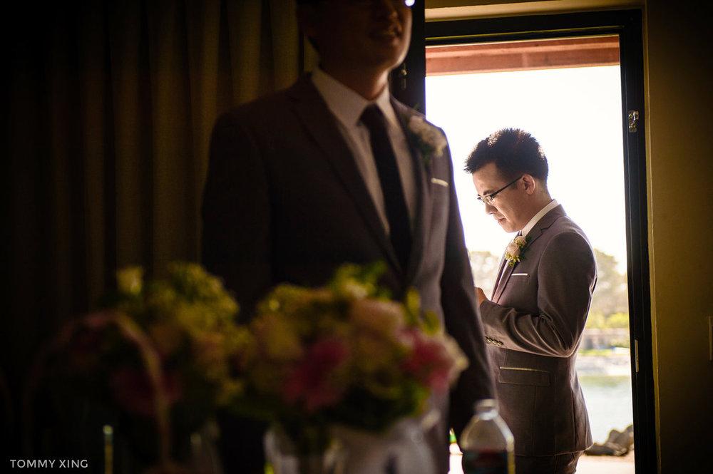Paradise Point Resort Wedding Xiaolu & Bin San Diego 圣地亚哥婚礼摄影跟拍 Tommy Xing Photography 洛杉矶婚礼婚纱照摄影师 033.jpg