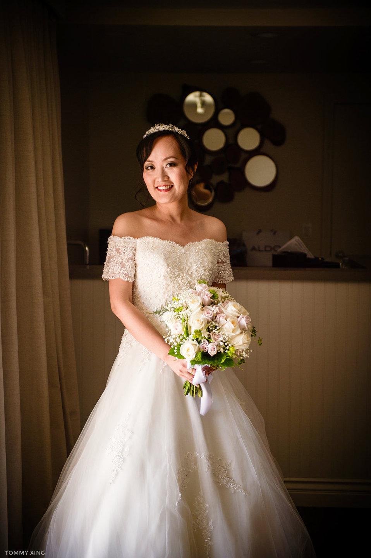 Paradise Point Resort Wedding Xiaolu & Bin San Diego 圣地亚哥婚礼摄影跟拍 Tommy Xing Photography 洛杉矶婚礼婚纱照摄影师 035.jpg