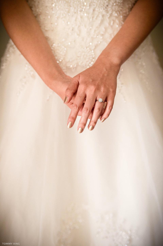 Paradise Point Resort Wedding Xiaolu & Bin San Diego 圣地亚哥婚礼摄影跟拍 Tommy Xing Photography 洛杉矶婚礼婚纱照摄影师 036.jpg