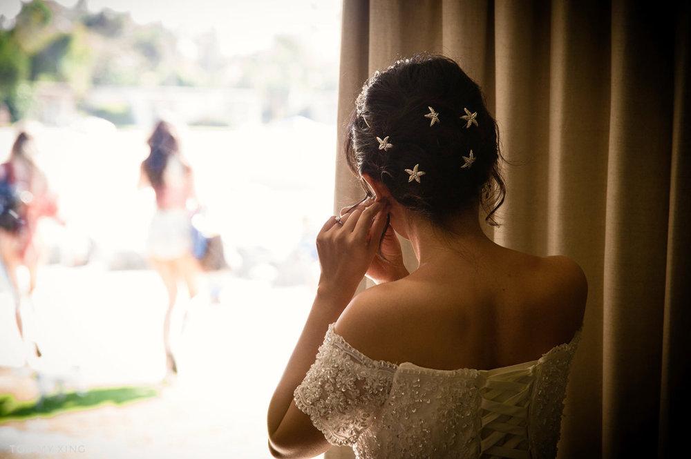 Paradise Point Resort Wedding Xiaolu & Bin San Diego 圣地亚哥婚礼摄影跟拍 Tommy Xing Photography 洛杉矶婚礼婚纱照摄影师 038.jpg