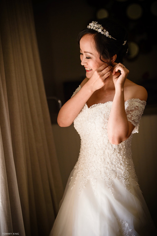 Paradise Point Resort Wedding Xiaolu & Bin San Diego 圣地亚哥婚礼摄影跟拍 Tommy Xing Photography 洛杉矶婚礼婚纱照摄影师 039.jpg
