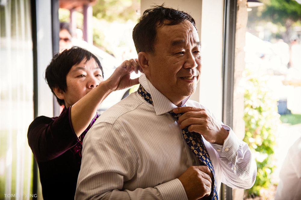 Paradise Point Resort Wedding Xiaolu & Bin San Diego 圣地亚哥婚礼摄影跟拍 Tommy Xing Photography 洛杉矶婚礼婚纱照摄影师 043.jpg