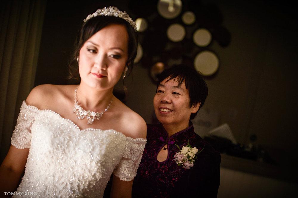 Paradise Point Resort Wedding Xiaolu & Bin San Diego 圣地亚哥婚礼摄影跟拍 Tommy Xing Photography 洛杉矶婚礼婚纱照摄影师 046.jpg