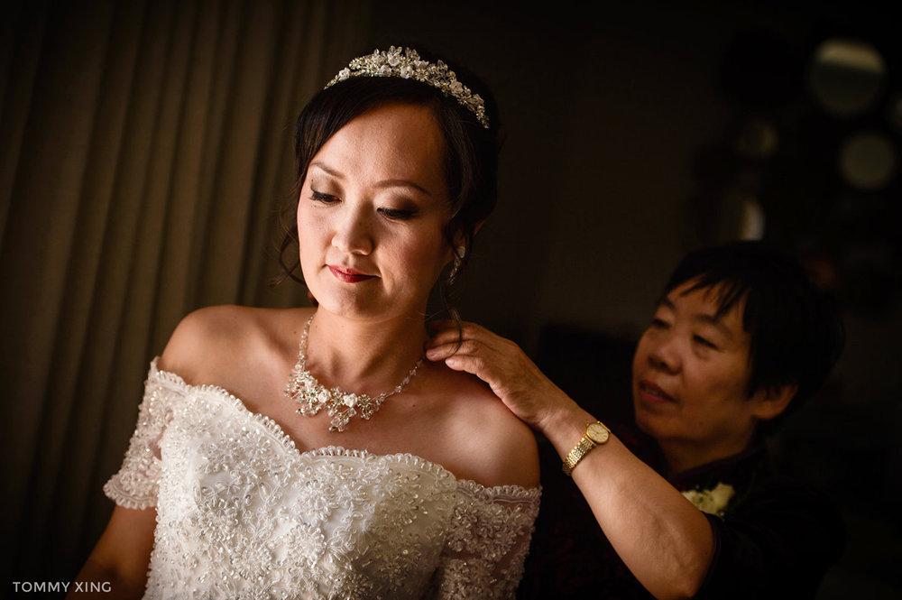 Paradise Point Resort Wedding Xiaolu & Bin San Diego 圣地亚哥婚礼摄影跟拍 Tommy Xing Photography 洛杉矶婚礼婚纱照摄影师 045.jpg