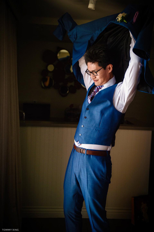 Paradise Point Resort Wedding Xiaolu & Bin San Diego 圣地亚哥婚礼摄影跟拍 Tommy Xing Photography 洛杉矶婚礼婚纱照摄影师 048.jpg