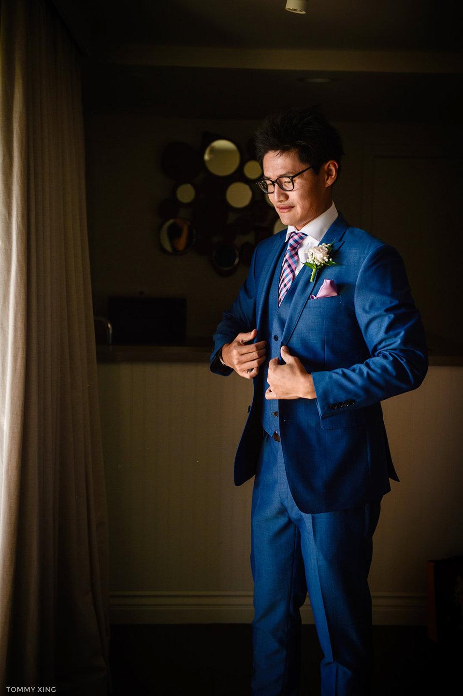 Paradise Point Resort Wedding Xiaolu & Bin San Diego 圣地亚哥婚礼摄影跟拍 Tommy Xing Photography 洛杉矶婚礼婚纱照摄影师 050.jpg