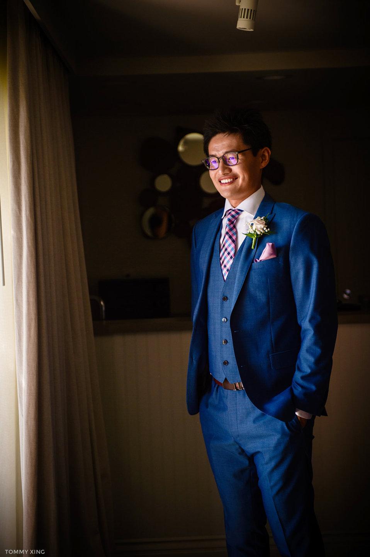 Paradise Point Resort Wedding Xiaolu & Bin San Diego 圣地亚哥婚礼摄影跟拍 Tommy Xing Photography 洛杉矶婚礼婚纱照摄影师 053.jpg