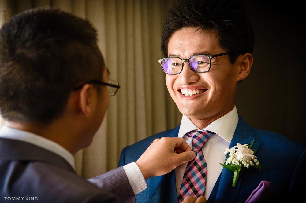 Paradise Point Resort Wedding Xiaolu & Bin San Diego 圣地亚哥婚礼摄影跟拍 Tommy Xing Photography 洛杉矶婚礼婚纱照摄影师 056.jpg