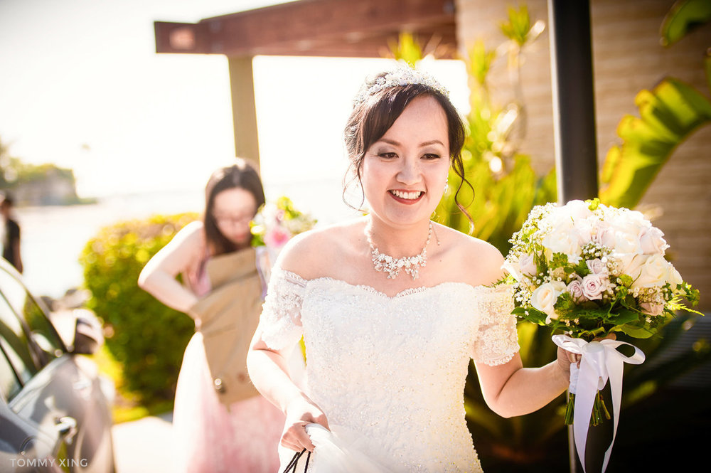 Paradise Point Resort Wedding Xiaolu & Bin San Diego 圣地亚哥婚礼摄影跟拍 Tommy Xing Photography 洛杉矶婚礼婚纱照摄影师 057.jpg