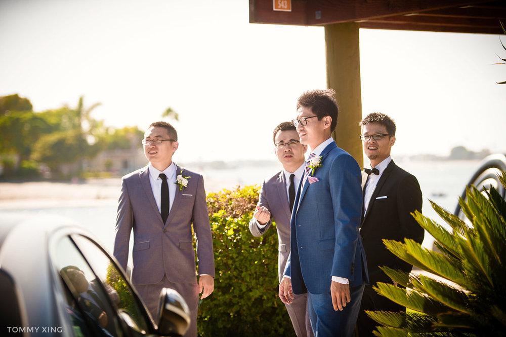 Paradise Point Resort Wedding Xiaolu & Bin San Diego 圣地亚哥婚礼摄影跟拍 Tommy Xing Photography 洛杉矶婚礼婚纱照摄影师 058.jpg
