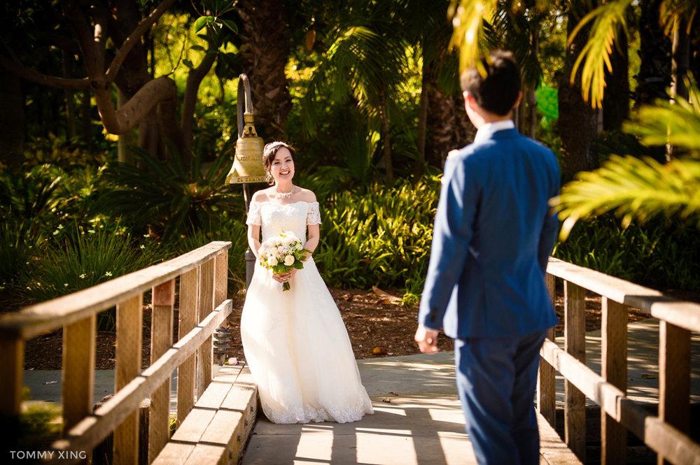 Paradise Point Resort Wedding Xiaolu & Bin San Diego 圣地亚哥婚礼摄影跟拍 Tommy Xing Photography 洛杉矶婚礼婚纱照摄影师 062.jpg