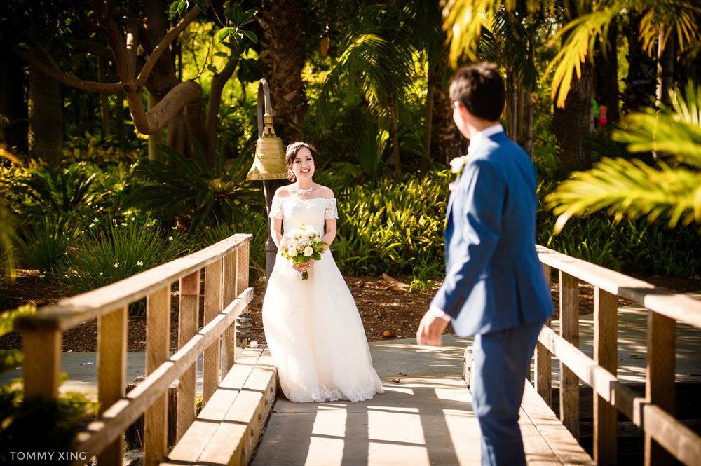 Paradise Point Resort Wedding Xiaolu & Bin San Diego 圣地亚哥婚礼摄影跟拍 Tommy Xing Photography 洛杉矶婚礼婚纱照摄影师 061.jpg