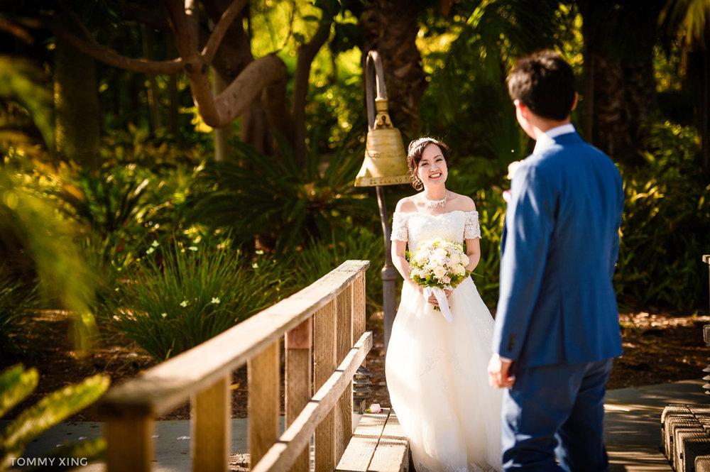 Paradise Point Resort Wedding Xiaolu & Bin San Diego 圣地亚哥婚礼摄影跟拍 Tommy Xing Photography 洛杉矶婚礼婚纱照摄影师 063.jpg