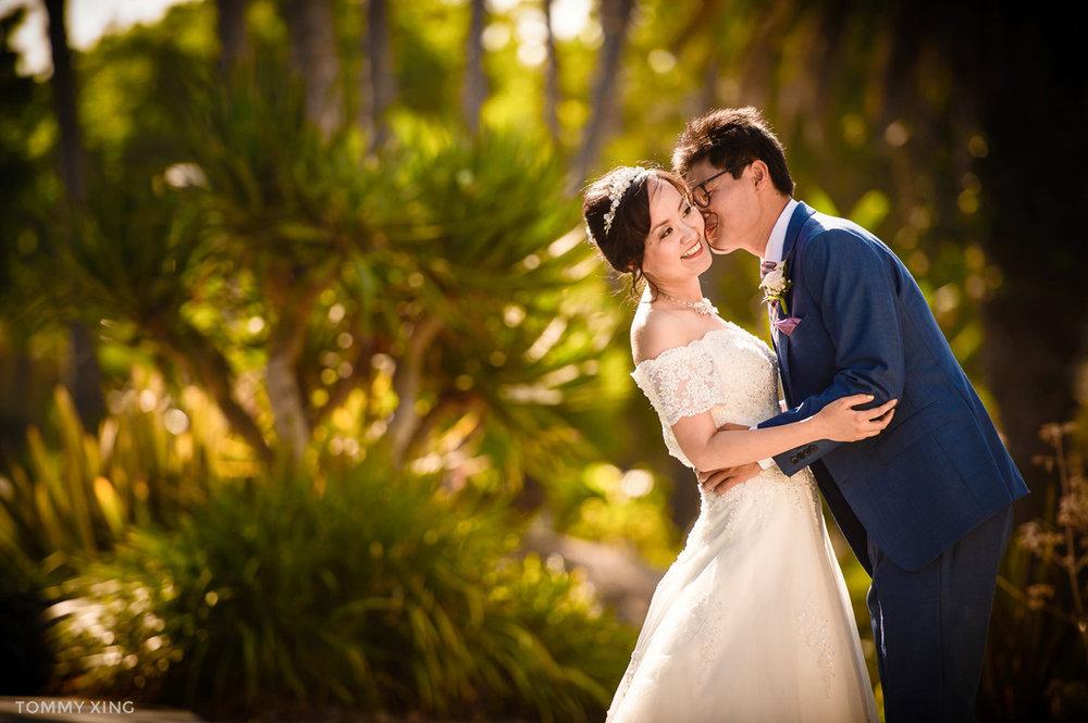 Paradise Point Resort Wedding Xiaolu & Bin San Diego 圣地亚哥婚礼摄影跟拍 Tommy Xing Photography 洛杉矶婚礼婚纱照摄影师 068.jpg