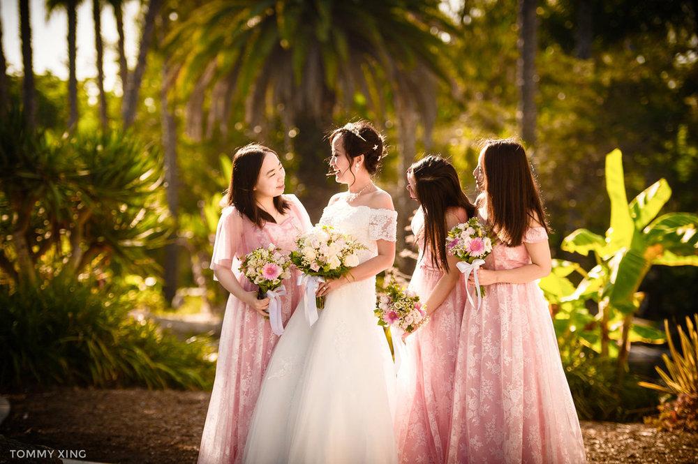 Paradise Point Resort Wedding Xiaolu & Bin San Diego 圣地亚哥婚礼摄影跟拍 Tommy Xing Photography 洛杉矶婚礼婚纱照摄影师 071.jpg