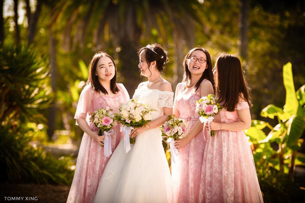 Paradise Point Resort Wedding Xiaolu & Bin San Diego 圣地亚哥婚礼摄影跟拍 Tommy Xing Photography 洛杉矶婚礼婚纱照摄影师 072.jpg