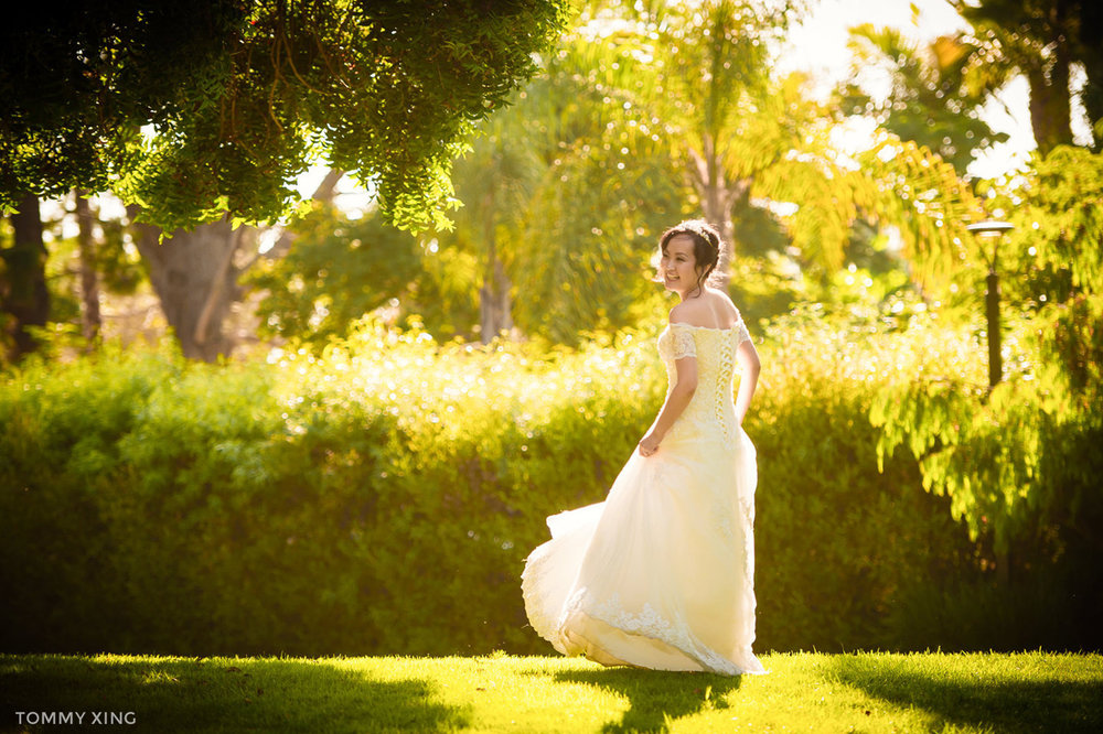 Paradise Point Resort Wedding Xiaolu & Bin San Diego 圣地亚哥婚礼摄影跟拍 Tommy Xing Photography 洛杉矶婚礼婚纱照摄影师 075.jpg