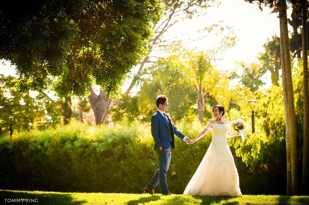 Paradise Point Resort Wedding Xiaolu & Bin San Diego 圣地亚哥婚礼摄影跟拍 Tommy Xing Photography 洛杉矶婚礼婚纱照摄影师 077.jpg