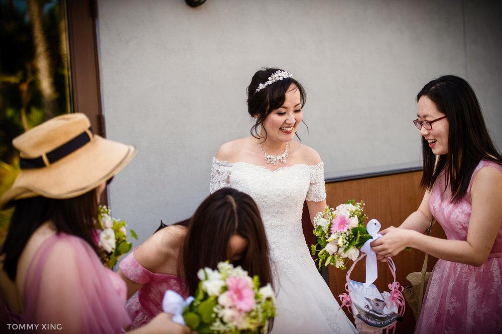 Paradise Point Resort Wedding Xiaolu & Bin San Diego 圣地亚哥婚礼摄影跟拍 Tommy Xing Photography 洛杉矶婚礼婚纱照摄影师 079.jpg