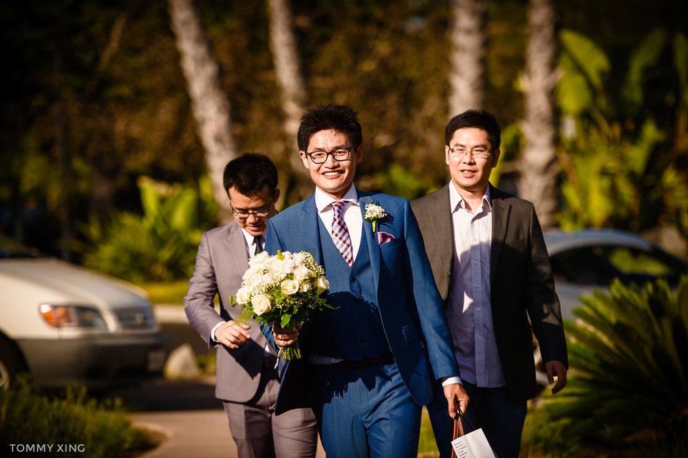 Paradise Point Resort Wedding Xiaolu & Bin San Diego 圣地亚哥婚礼摄影跟拍 Tommy Xing Photography 洛杉矶婚礼婚纱照摄影师 080.jpg