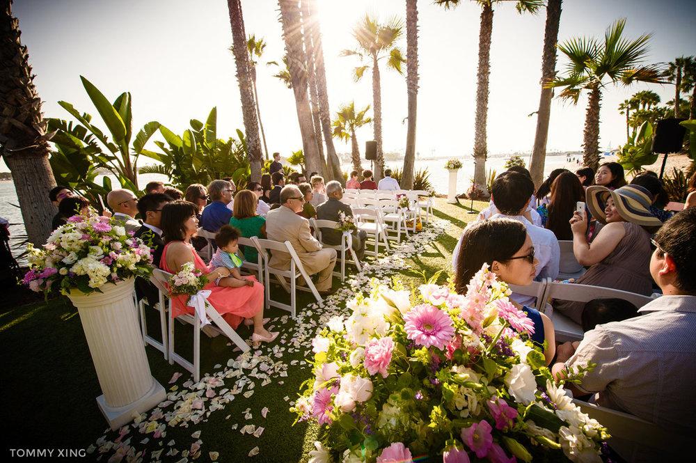 Paradise Point Resort Wedding Xiaolu & Bin San Diego 圣地亚哥婚礼摄影跟拍 Tommy Xing Photography 洛杉矶婚礼婚纱照摄影师 081.jpg