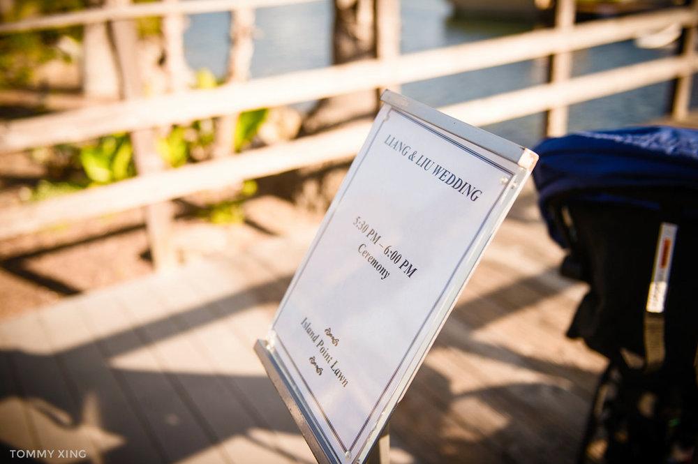 Paradise Point Resort Wedding Xiaolu & Bin San Diego 圣地亚哥婚礼摄影跟拍 Tommy Xing Photography 洛杉矶婚礼婚纱照摄影师 086.jpg