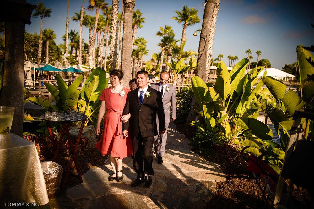 Paradise Point Resort Wedding Xiaolu & Bin San Diego 圣地亚哥婚礼摄影跟拍 Tommy Xing Photography 洛杉矶婚礼婚纱照摄影师 090.jpg