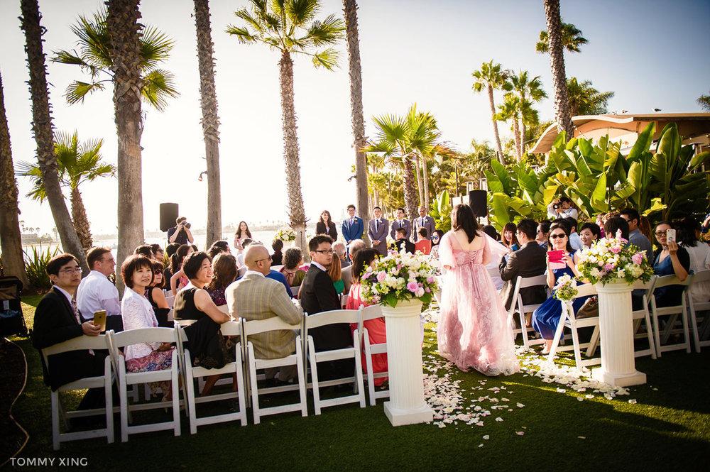 Paradise Point Resort Wedding Xiaolu & Bin San Diego 圣地亚哥婚礼摄影跟拍 Tommy Xing Photography 洛杉矶婚礼婚纱照摄影师 094.jpg
