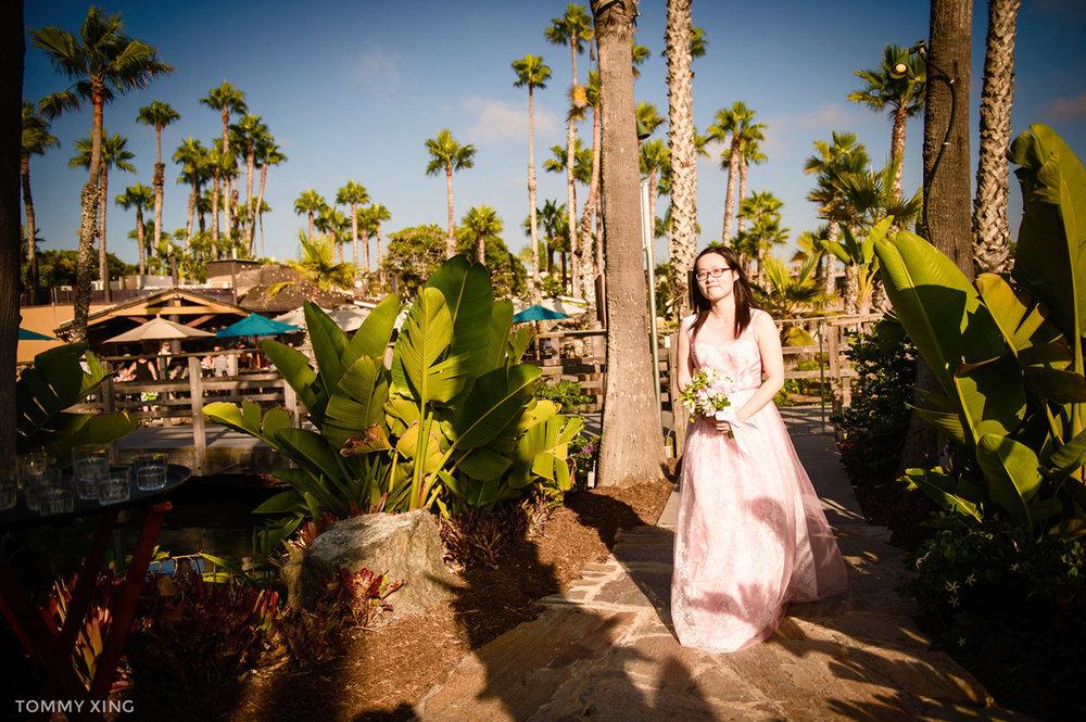 Paradise Point Resort Wedding Xiaolu & Bin San Diego 圣地亚哥婚礼摄影跟拍 Tommy Xing Photography 洛杉矶婚礼婚纱照摄影师 095.jpg