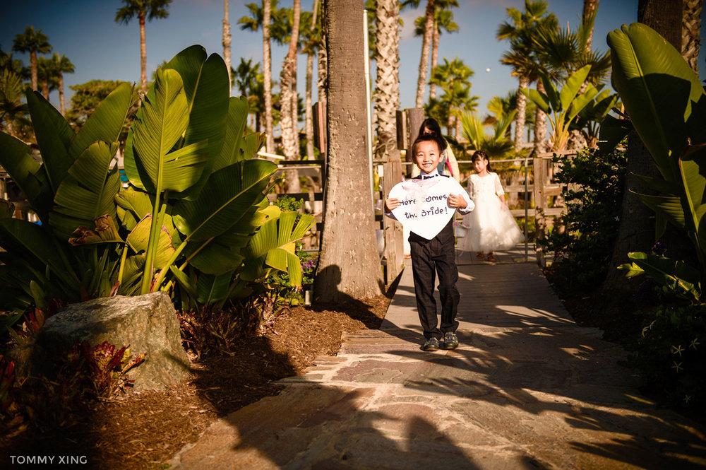 Paradise Point Resort Wedding Xiaolu & Bin San Diego 圣地亚哥婚礼摄影跟拍 Tommy Xing Photography 洛杉矶婚礼婚纱照摄影师 098.jpg