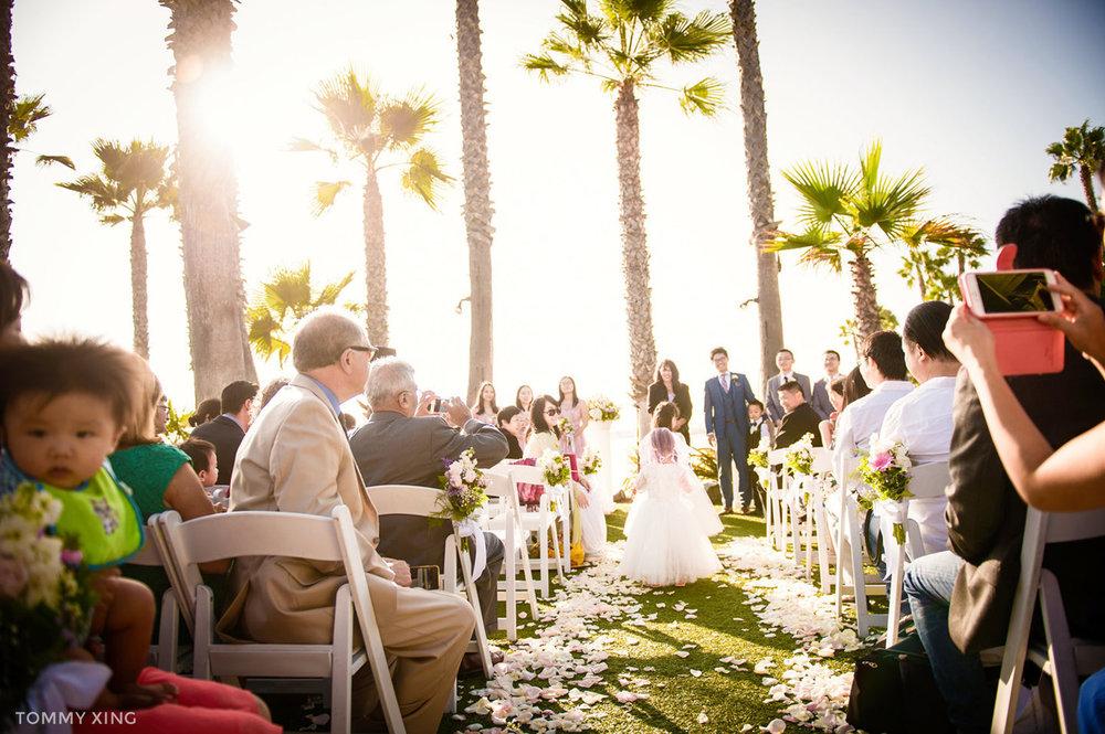 Paradise Point Resort Wedding Xiaolu & Bin San Diego 圣地亚哥婚礼摄影跟拍 Tommy Xing Photography 洛杉矶婚礼婚纱照摄影师 102.jpg