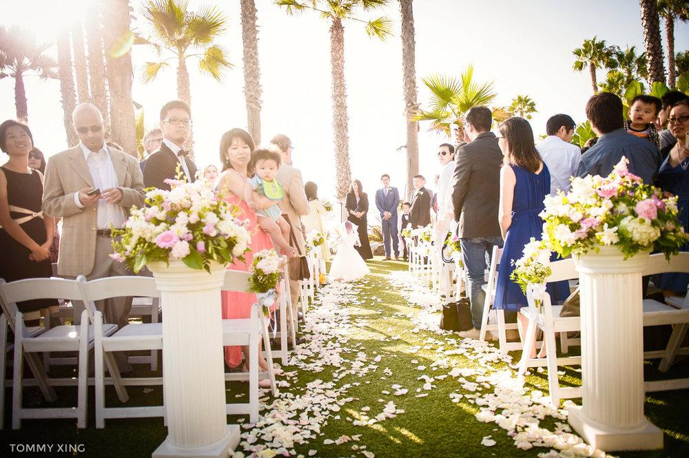 Paradise Point Resort Wedding Xiaolu & Bin San Diego 圣地亚哥婚礼摄影跟拍 Tommy Xing Photography 洛杉矶婚礼婚纱照摄影师 103.jpg