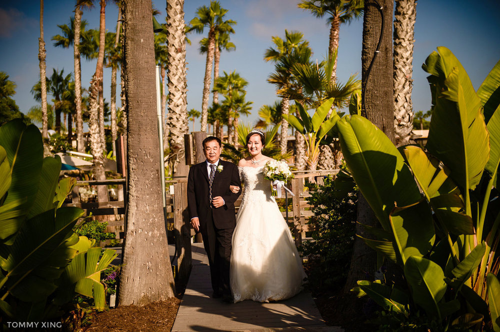 Paradise Point Resort Wedding Xiaolu & Bin San Diego 圣地亚哥婚礼摄影跟拍 Tommy Xing Photography 洛杉矶婚礼婚纱照摄影师 107.jpg
