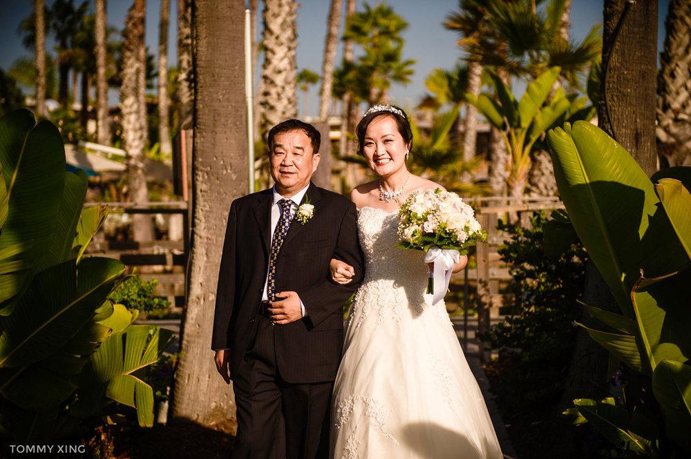 Paradise Point Resort Wedding Xiaolu & Bin San Diego 圣地亚哥婚礼摄影跟拍 Tommy Xing Photography 洛杉矶婚礼婚纱照摄影师 109.jpg