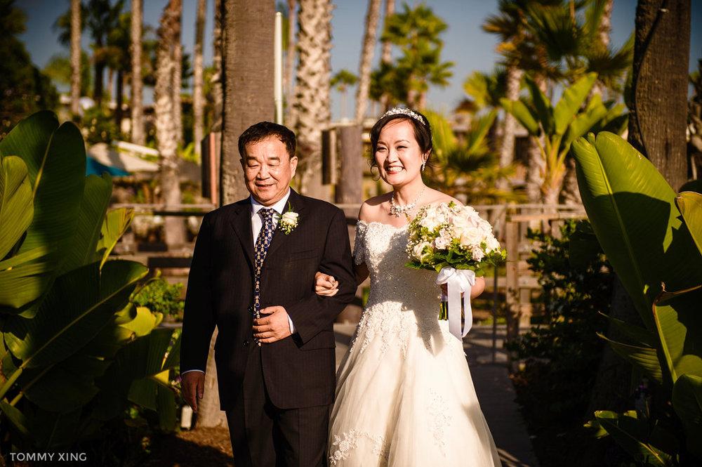 Paradise Point Resort Wedding Xiaolu & Bin San Diego 圣地亚哥婚礼摄影跟拍 Tommy Xing Photography 洛杉矶婚礼婚纱照摄影师 110.jpg