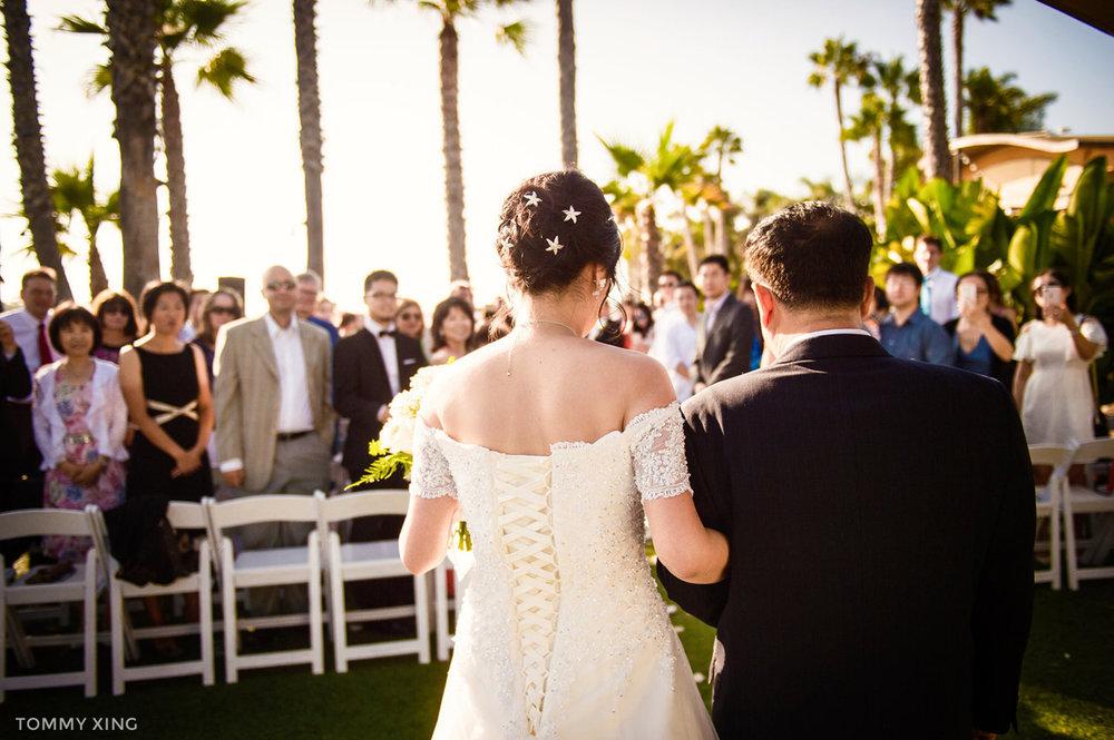 Paradise Point Resort Wedding Xiaolu & Bin San Diego 圣地亚哥婚礼摄影跟拍 Tommy Xing Photography 洛杉矶婚礼婚纱照摄影师 112.jpg
