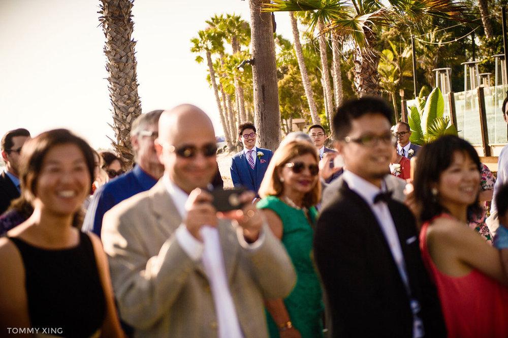 Paradise Point Resort Wedding Xiaolu & Bin San Diego 圣地亚哥婚礼摄影跟拍 Tommy Xing Photography 洛杉矶婚礼婚纱照摄影师 111.jpg