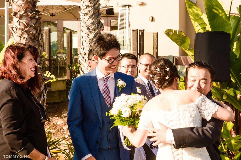 Paradise Point Resort Wedding Xiaolu & Bin San Diego 圣地亚哥婚礼摄影跟拍 Tommy Xing Photography 洛杉矶婚礼婚纱照摄影师 116.jpg