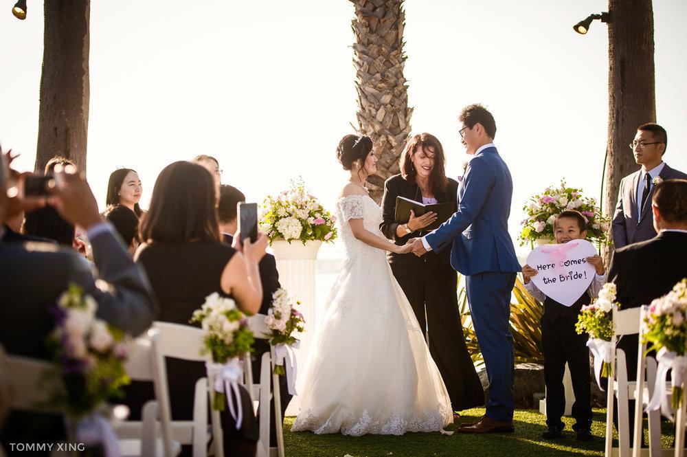 Paradise Point Resort Wedding Xiaolu & Bin San Diego 圣地亚哥婚礼摄影跟拍 Tommy Xing Photography 洛杉矶婚礼婚纱照摄影师 120.jpg