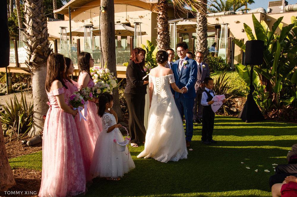 Paradise Point Resort Wedding Xiaolu & Bin San Diego 圣地亚哥婚礼摄影跟拍 Tommy Xing Photography 洛杉矶婚礼婚纱照摄影师 121.jpg