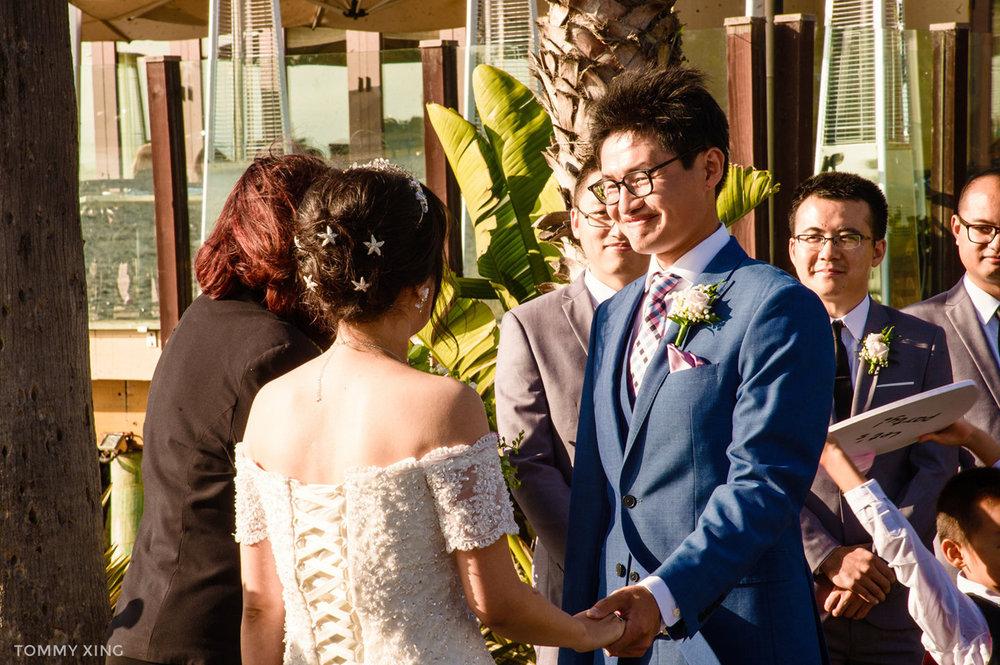 Paradise Point Resort Wedding Xiaolu & Bin San Diego 圣地亚哥婚礼摄影跟拍 Tommy Xing Photography 洛杉矶婚礼婚纱照摄影师 123.jpg