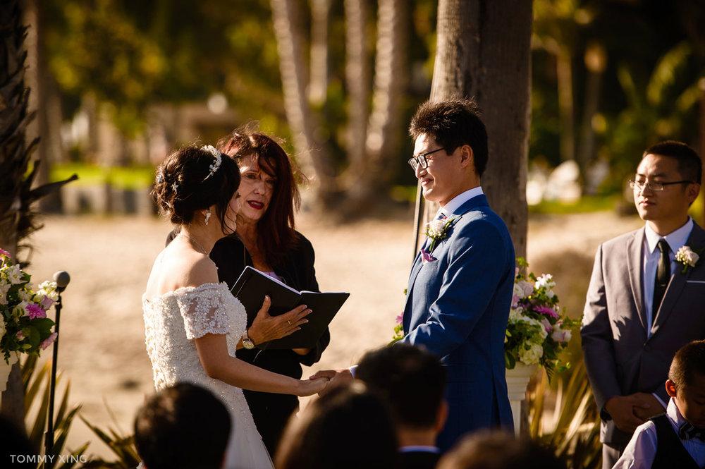 Paradise Point Resort Wedding Xiaolu & Bin San Diego 圣地亚哥婚礼摄影跟拍 Tommy Xing Photography 洛杉矶婚礼婚纱照摄影师 124.jpg